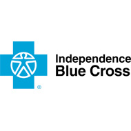 Independence Blue Cross and Affiliates
