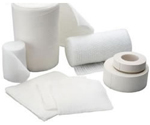 wound care supplies
